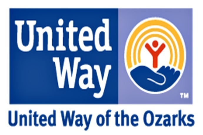 United Way of the Ozarks_4298750177092715539