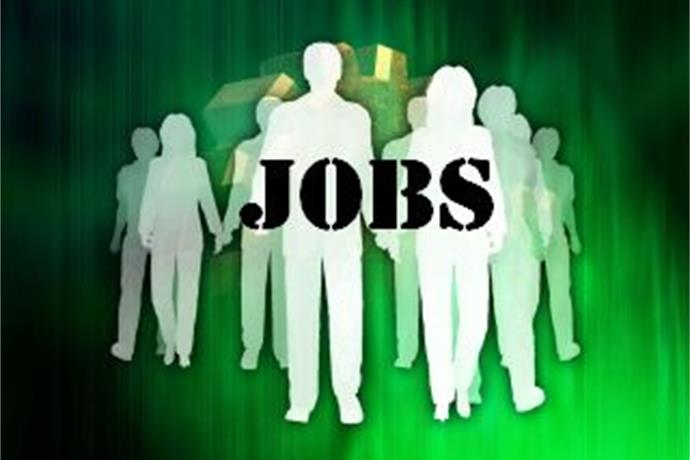 Missouri Jobs Added and Lost_7342815377419684899