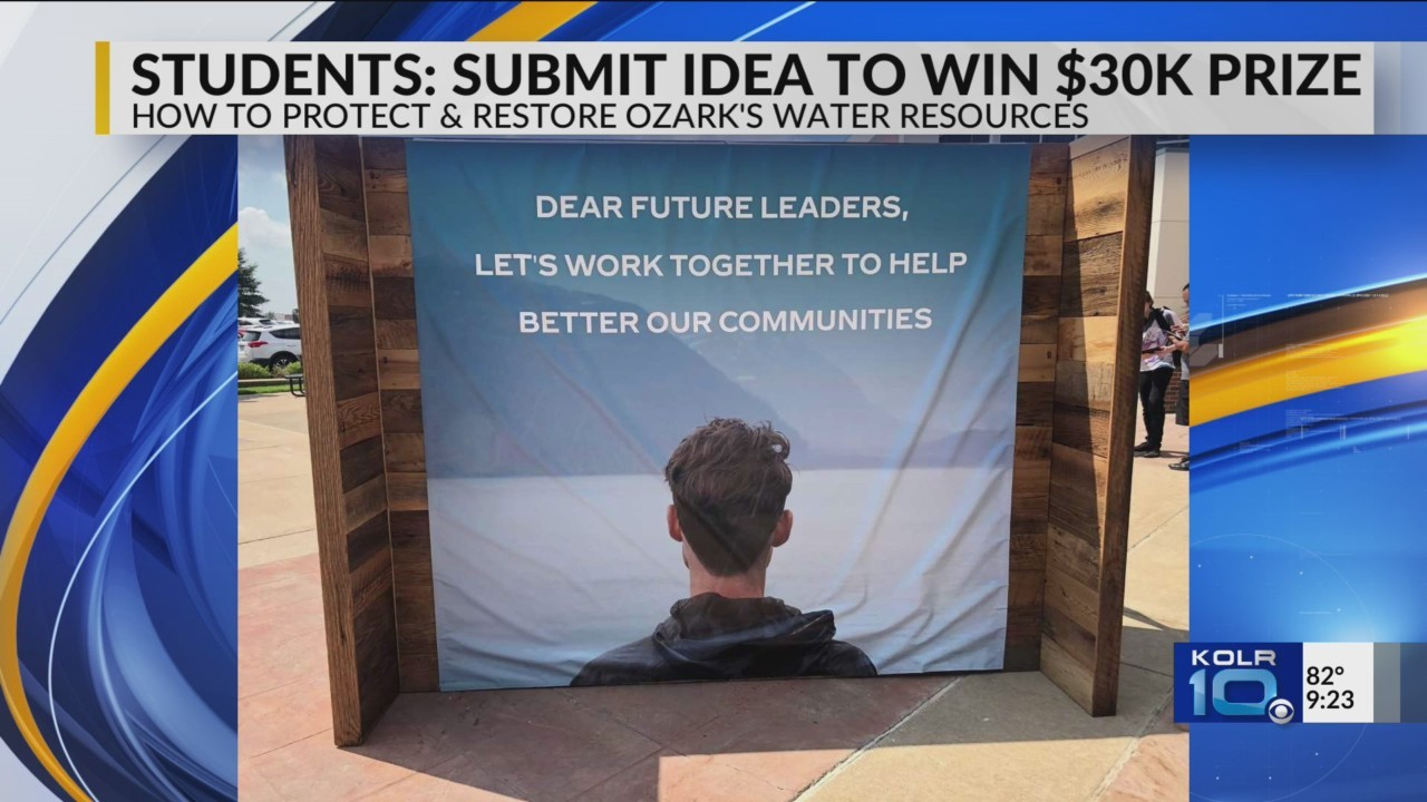 Students__Young_Adults_Could_Win__30K_0_20180829025324