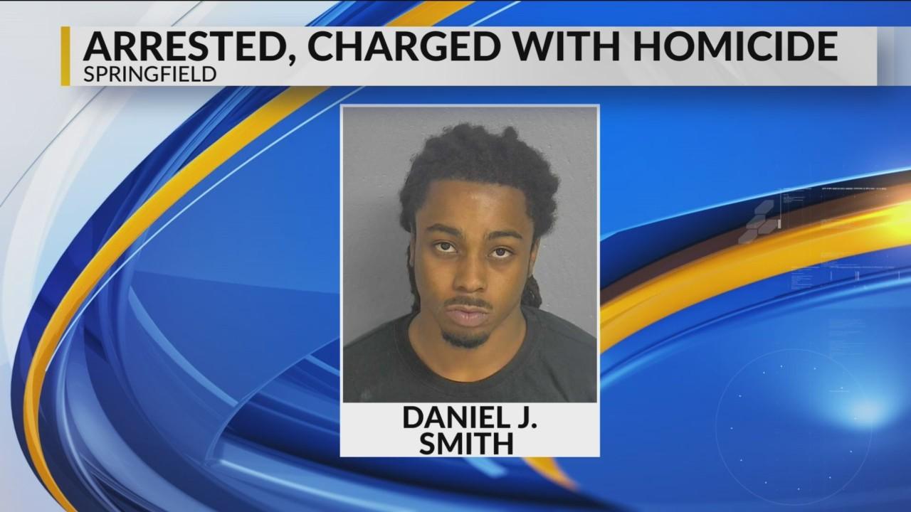 UPDATE__Suspect_Identified_in_Homicide_I_0_20180810231525