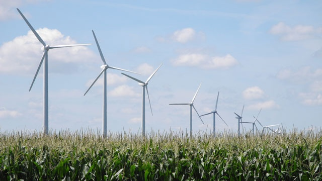 Wind farm, wind energy, green energy, renewable energy_3217683210896848-159532