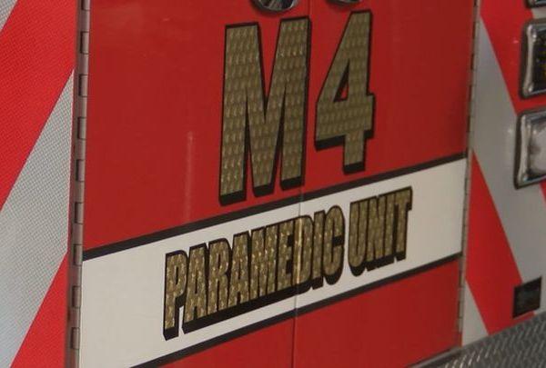 arkansas ambulance_1535513131052.jpg.jpg