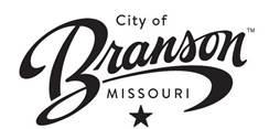 city of branson_1533574787645.jpg.jpg