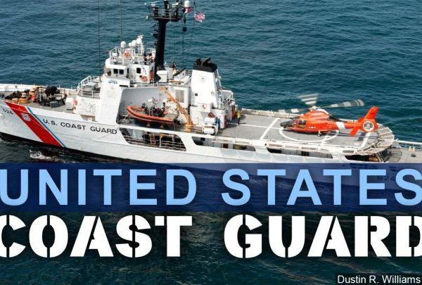 coast guard_1535235629036.jpg.jpg