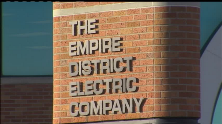 empire district electric_1455068990577.png