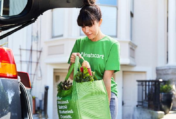 instacart-groceries-car-delivery Springfield_1533322892718.jpg.jpg