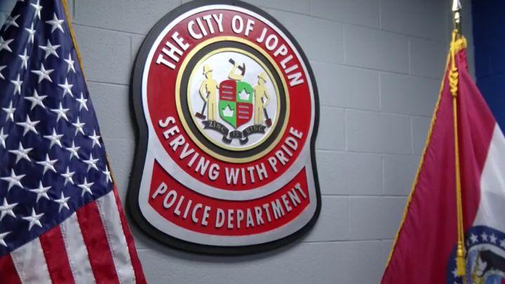joplin police department_1510368927737.jpg