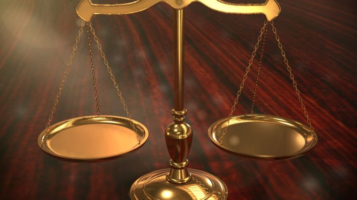 justice scales_1444910306186.jpg