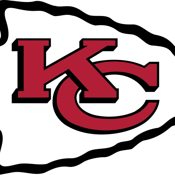 kc chiefs logo