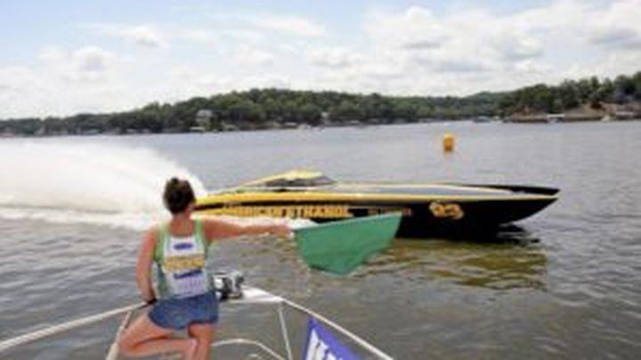 lake of the ozarks race_1535140576712.jpg.jpg