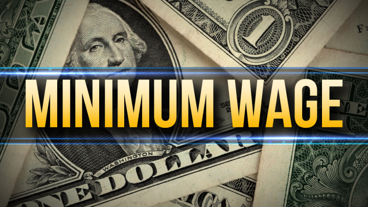 minimum wage_1499311424597.png