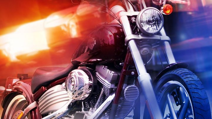 motorcycle_1503803912736.jpg