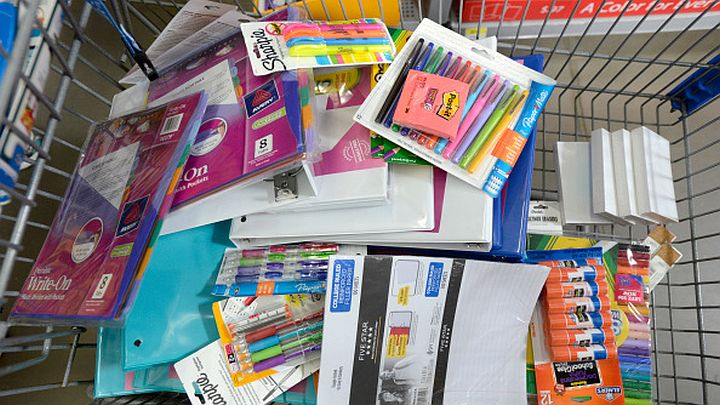 school supplies_1437734910423.jpg