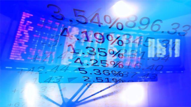stock markets_1506071141339.jpg