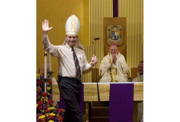 troy casteel catholic diocese_1534707099162.jpg.jpg