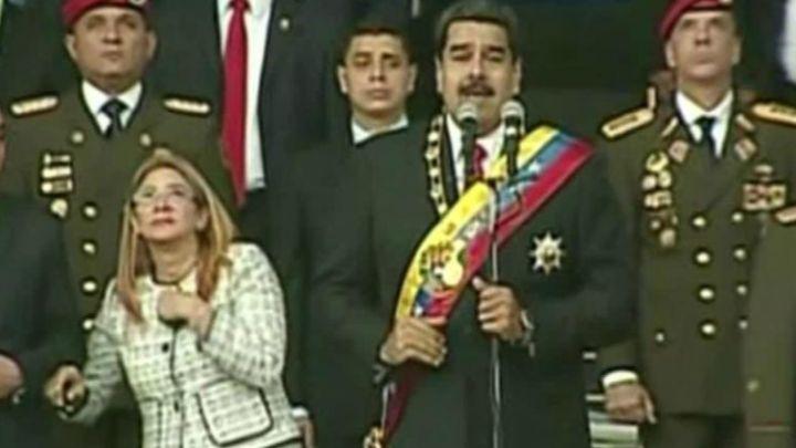 venezuela bomb_1533506592605.jpg.jpg