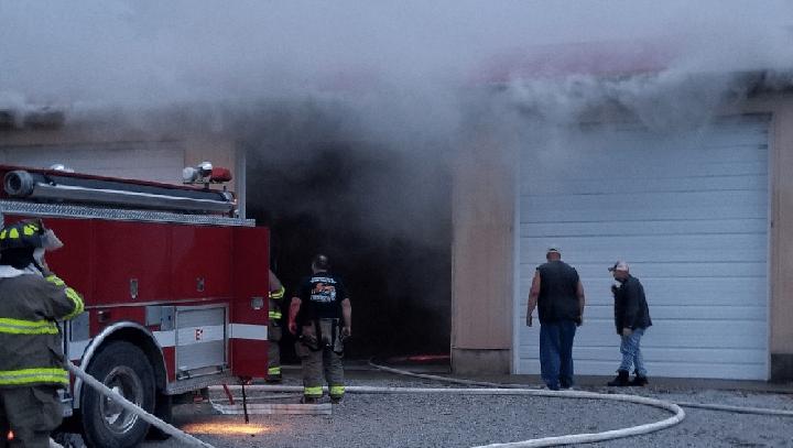 wheatland fire department_1535488008150.jpg.jpg