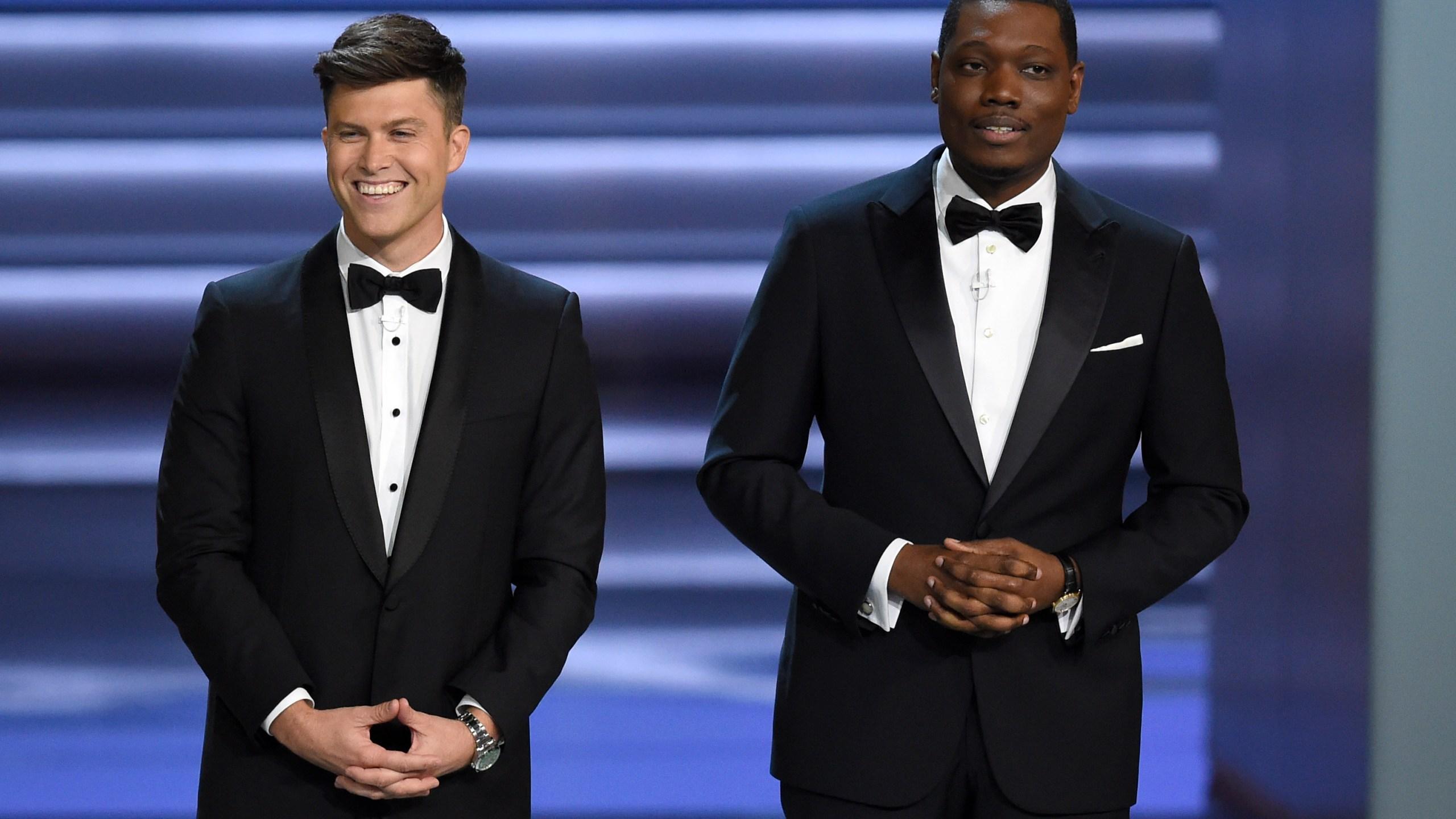 2018_Primetime_Emmy_Awards_-_Show_05569-159532.jpg61945832