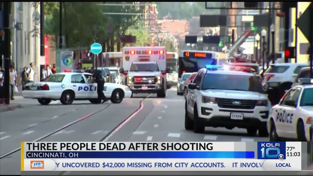3_Killed__Suspect_Dead_After_Shooting_in_0_20180906163455