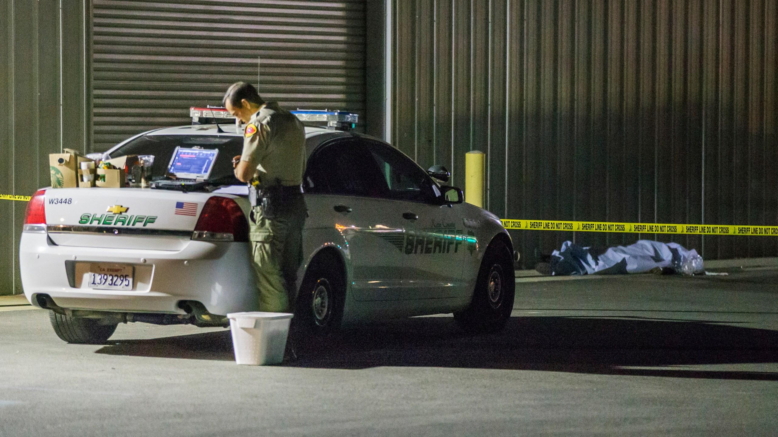 APTOPIX_California_Five_Killed_47067-159532.jpg40848722