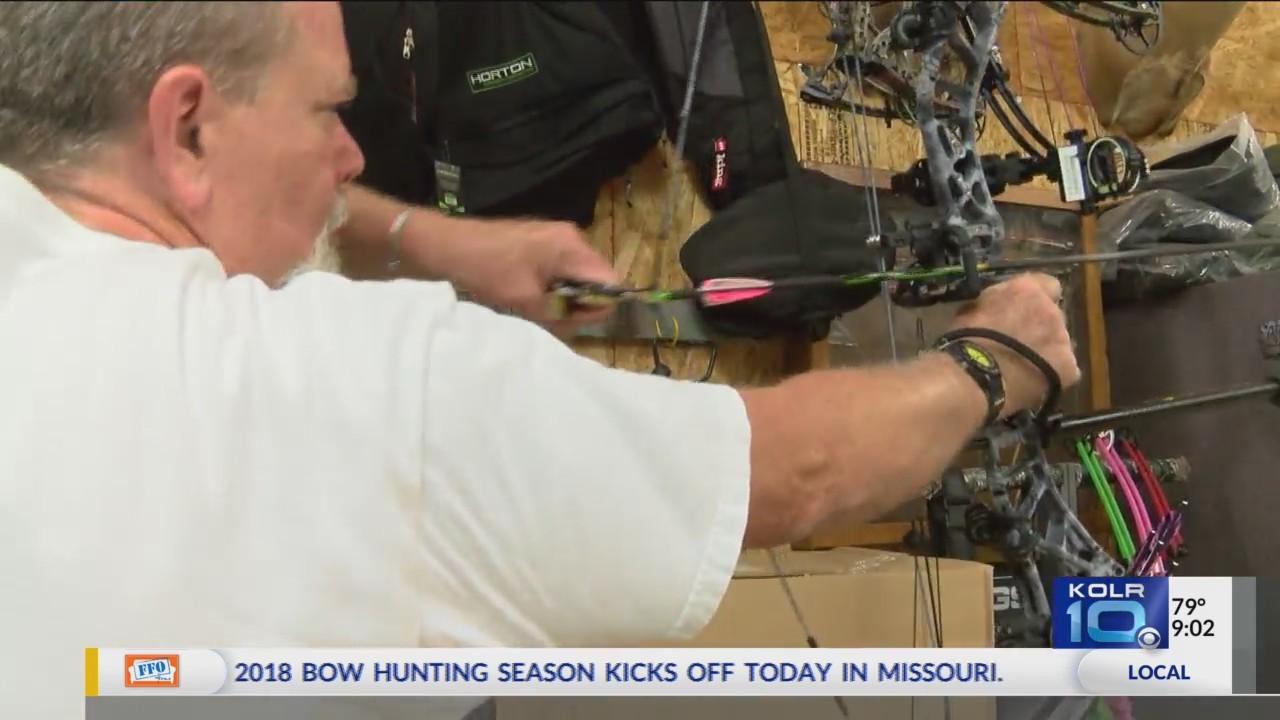 Archery_Opens_up_Missouri_Hunting_Season_0_20180916022050