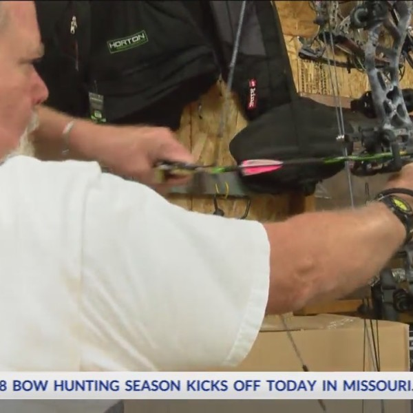 Archery_Opens_up_Missouri_Hunting_Season_0_20180916022050