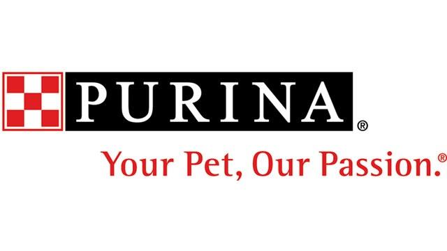 Best Companies - Nestle Purina_2345184211853864-159532