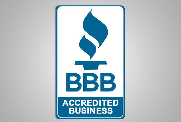 Better Business Bureau - BBB Pic_1533132680556.png.jpg