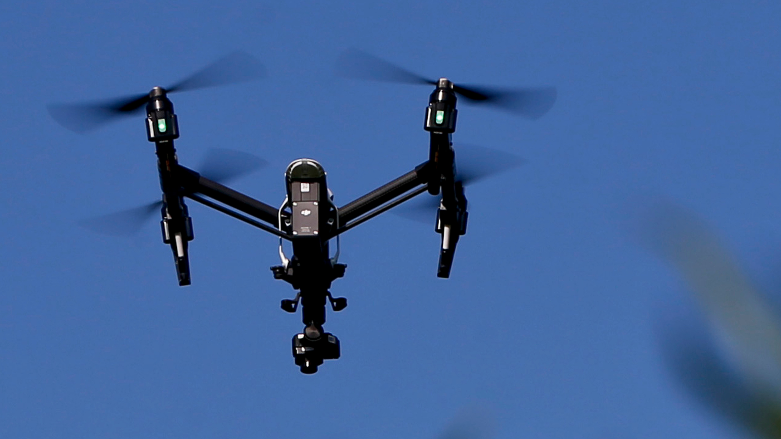 Drones_Security_32781-159532.jpg80721559