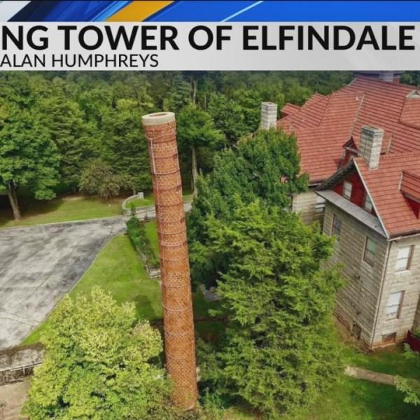 Elfindale_Tower_Leaning_0_20180928120134