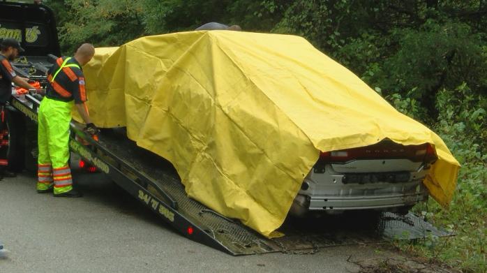 Greene county deputy car_1536448330242.png.jpg
