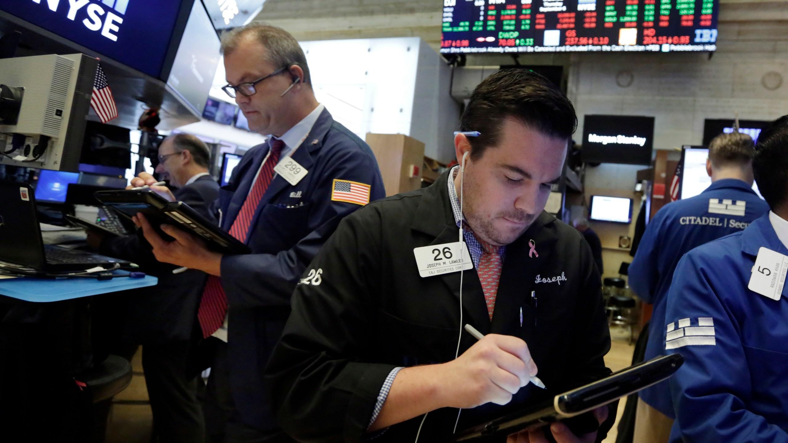 Financial_Markets_Wall_Street_02812-159532.jpg97845929