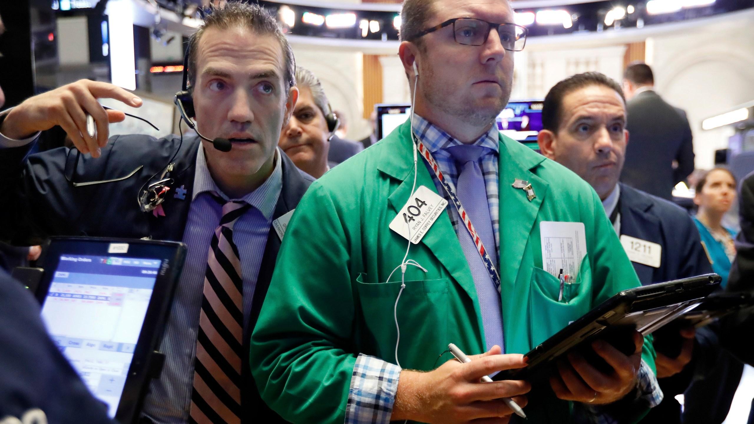 Financial_Markets_Wall_Street_45500-159532.jpg25018158