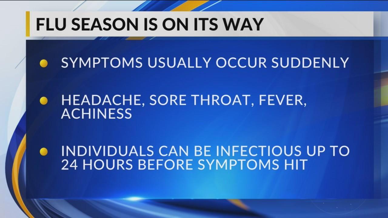 Flu_Prevention_Tips_0_20180920120952