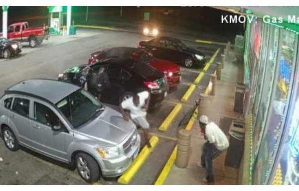 Gas_Station_Shootout_Caught_On_Cam_0_20180921094713