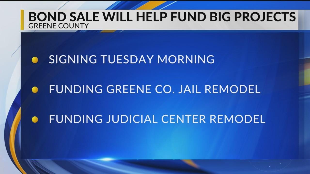 Greene_County_Commissioners_Sell_Bonds_t_0_20180831234837