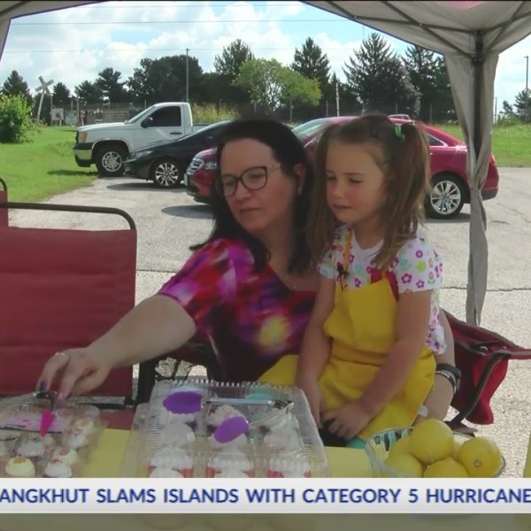 Local_5_year_old_Raises_Money_for_Childr_0_20180916024911