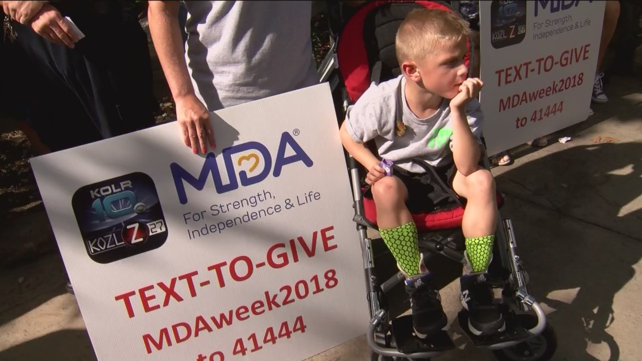 MDA_Week_Wraps_Up_with_Thousands_Raised_0_20180904031248