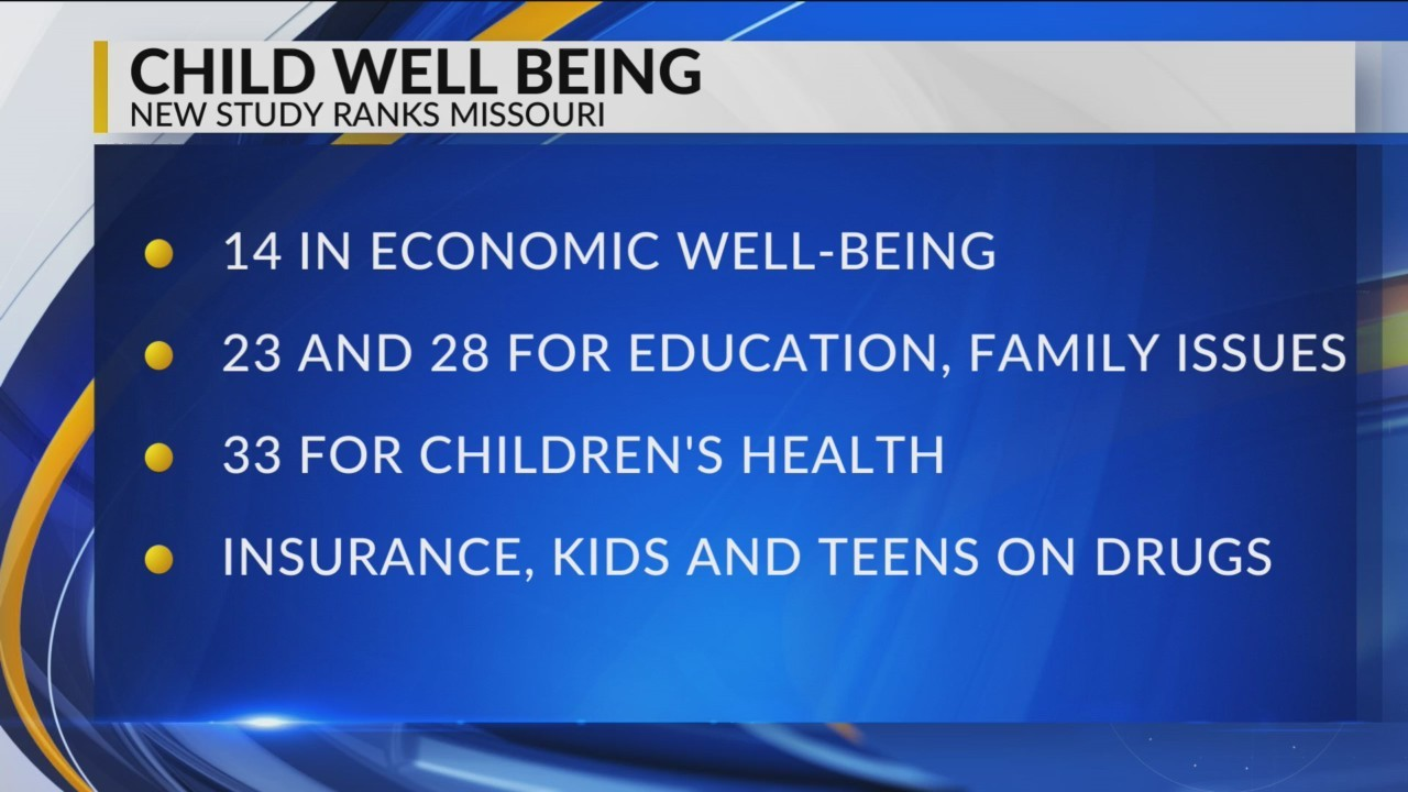 Missouri_Ranking_for_Child_Well_Being_0_20180904101236
