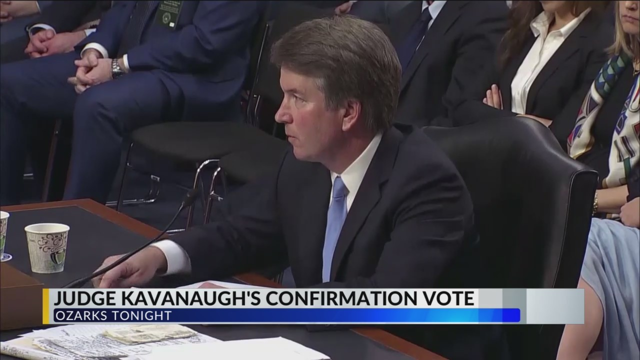 Ozarks_Tonight__Judge_Kavanaugh_s_Hearin_0_20180910034813