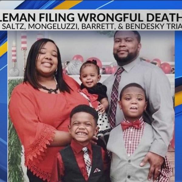 Tia_Coleman_Files_Wrongful_Death_Lawsuit_0_20180905020915