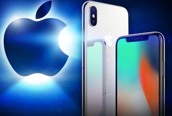 apple logo_iphone_1514502255096.jpg.jpg