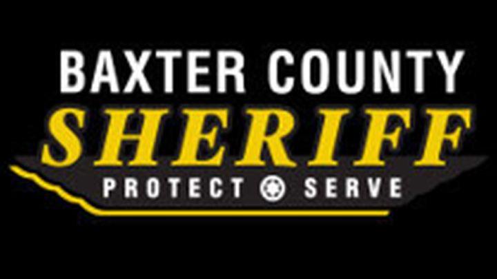 baxter county sheriff logo_1512776188754.jpg