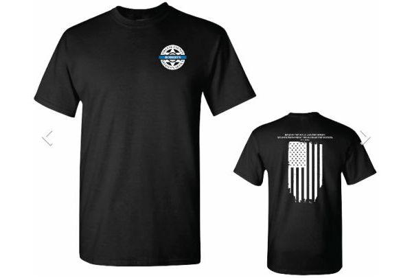 deputy tshirts_1536973935207.jpg.jpg