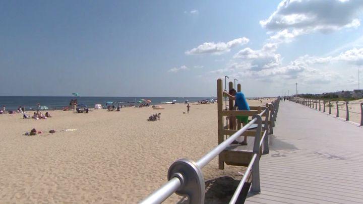 medweek beach_1535815122878.jpg.jpg