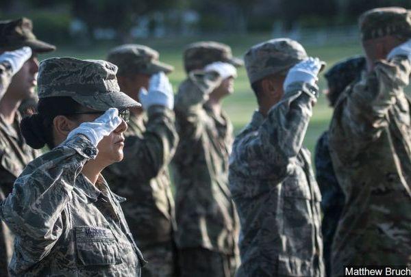 military salute_1536000329671.jpg.jpg
