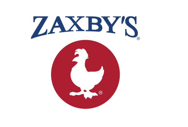 zaxbys_1469660833793.png