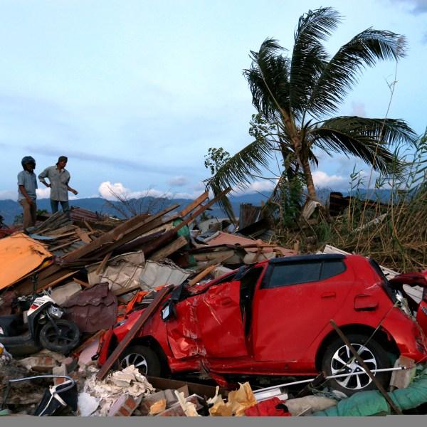 APTOPIX_Indonesia_Earthquake_00979-159532.jpg32157234