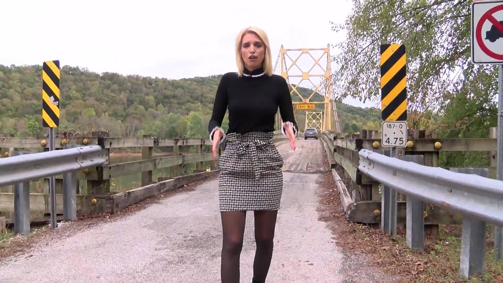 Arkansas_Bridge_Bows_after_Tour_Bus_Driv_0_20181016133633