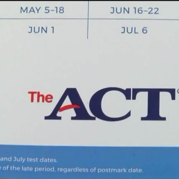 Class_of_2018_ACT_Scores_Released_0_20181018032233